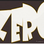 """NEWS ZEROでも紹介されたファッションコーディネートアプリ""""WEAR""""がすごい!"""