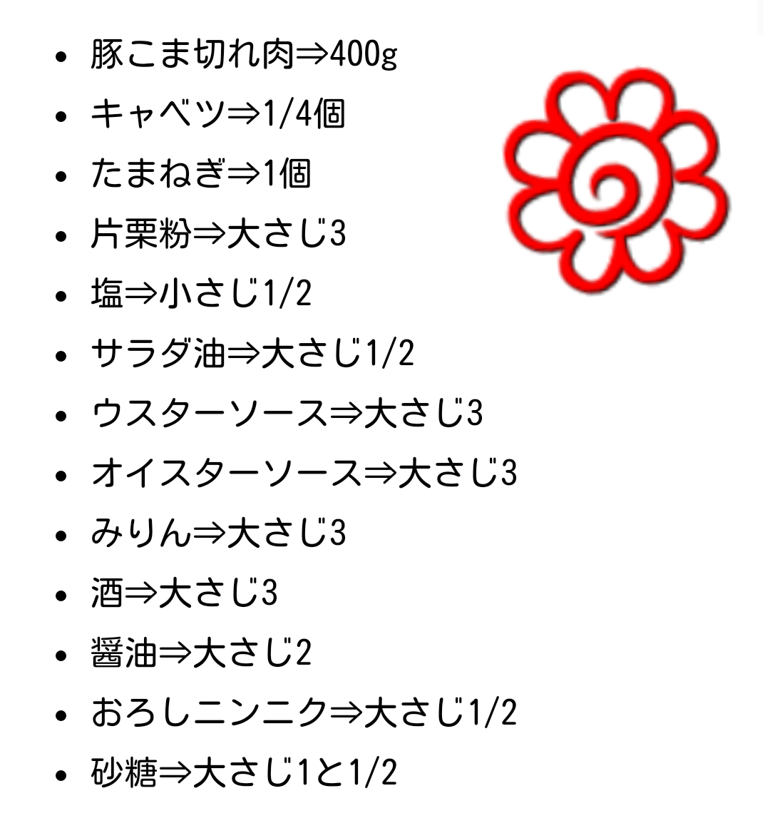 screenshotshare_20151221_142541