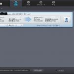 WondershareでAVIファイルの動画が音声は出るものの映像が出ない場合の解決法